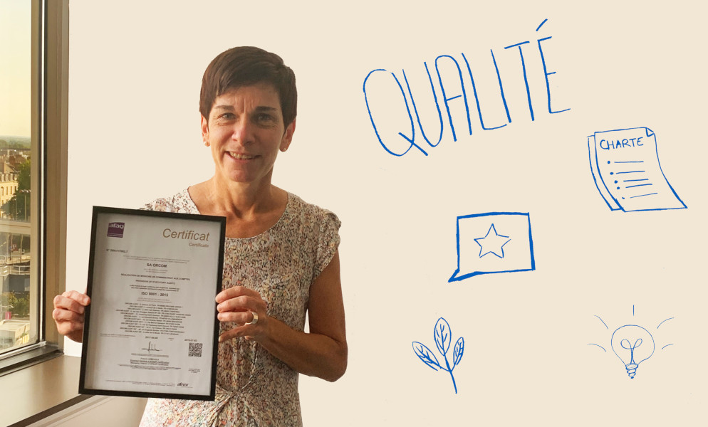 certification-iso2000-orcom-qualité-Collet