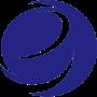 logo alliance eurus formation